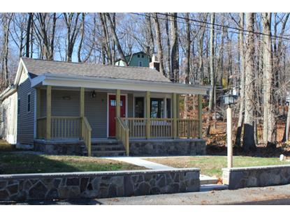 28 Jefferson Trl, Hopatcong, NJ 07843