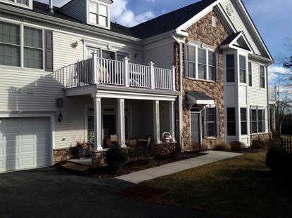 34 Brownstone Rd  Clifton, NJ MLS# 3267830
