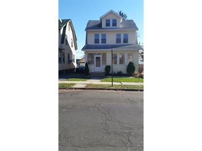 42 Ross St, East Orange, NJ 07018