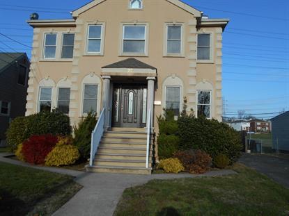 22 Mitchell St  Belleville, NJ MLS# 3267901
