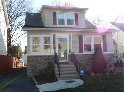 173 W COLONIAL RD  Union, NJ MLS# 3267982