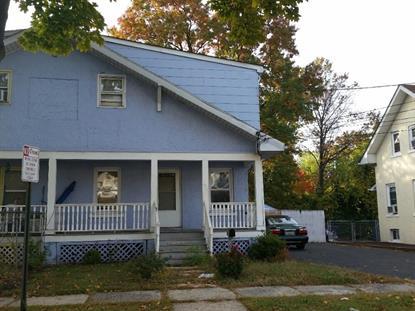 351 W 2nd St  Bound Brook, NJ MLS# 3268001