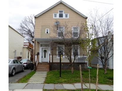 11 Maple St, Bloomfield, NJ 07003