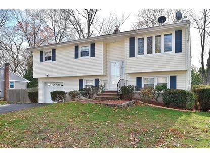 1219 S 10th St  South Plainfield, NJ MLS# 3268038