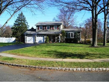 27 Summershade Cir  Piscataway, NJ MLS# 3268045