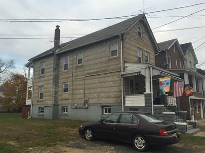 121 Linden Ave  Bound Brook, NJ MLS# 3268057