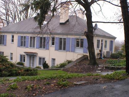171-173 Lake Rd  Morris Township, NJ MLS# 3268082