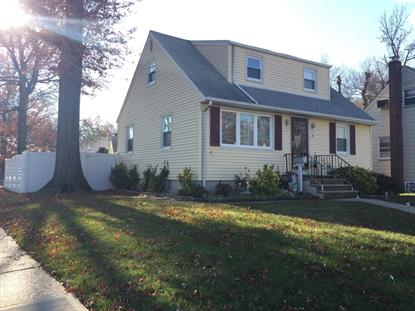 4 Jensen Ln  Union, NJ MLS# 3268135
