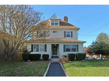 1286 Stuyvesant Ave  Union, NJ MLS# 3268420