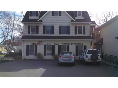 1594 E 2nd St  Scotch Plains, NJ 07076 MLS# 3268773
