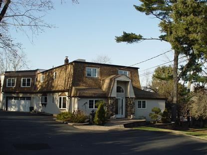 80 Mountain Heights Ave  Lincoln Park, NJ MLS# 3268848