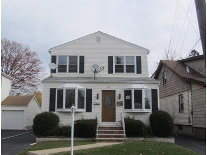 53 Ellen St  Union, NJ MLS# 3269033