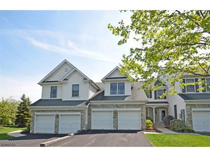 94 Westgate Dr  Clinton Twp, NJ MLS# 3269060