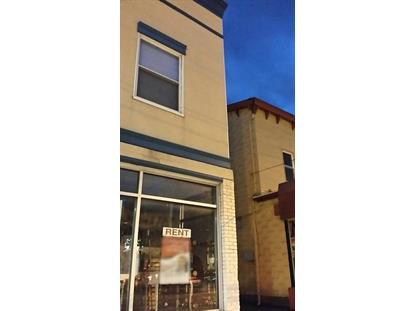 120 Main St  Hackettstown, NJ 07840 MLS# 3269173