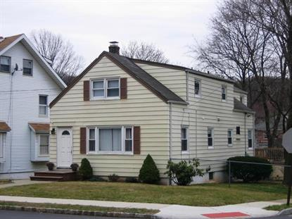 72 Elm Rd  Caldwell, NJ MLS# 3269579