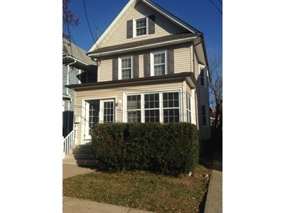 28 Church St  Bound Brook, NJ MLS# 3269776