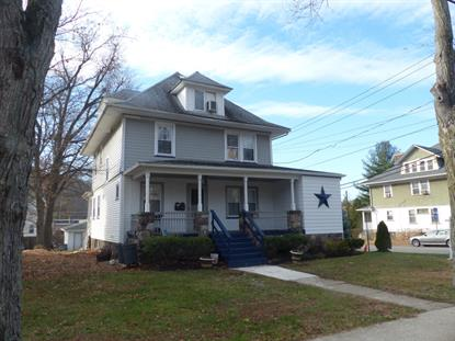 50 Elm Rd  Caldwell, NJ MLS# 3270142