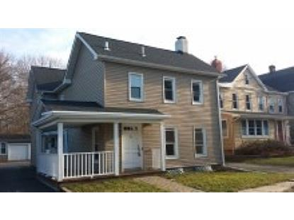 Address not provided Caldwell, NJ MLS# 3270144