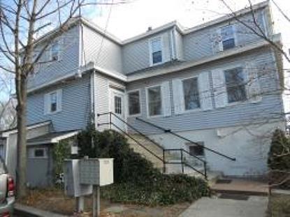 292 Changebridge Rd  Montville Township, NJ 07058 MLS# 3270439