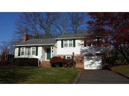 Address not provided Scotch Plains, NJ 07076 MLS# 3270613