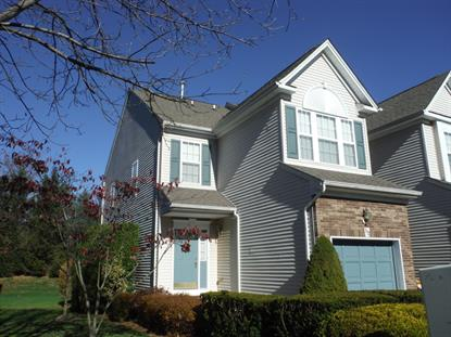 357 Cambridge Dr  Butler, NJ MLS# 3271112