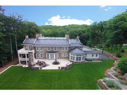 628 Winding Hollow Dr  Franklin Lakes, NJ MLS# 3271291