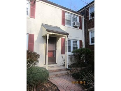 104 Lincoln Park E  Cranford, NJ MLS# 3271321