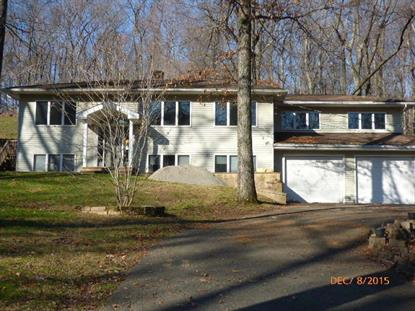 46 Summerfield Rd  White Township, NJ MLS# 3271338