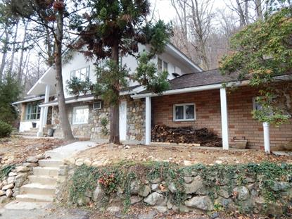 191 Mountain Lake Rd  White Township, NJ MLS# 3271627