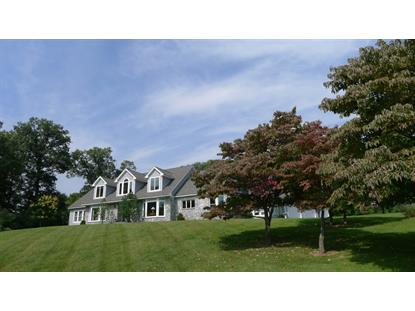 8 Mcconachy Ln  Blairstown, NJ MLS# 3271694