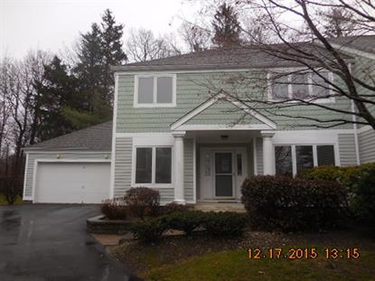 12 Grist Mill Rd  Sparta, NJ MLS# 3271789