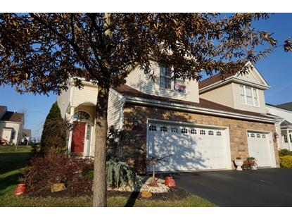 140 Saratoga Ct  Franklin Twp, NJ MLS# 3271989