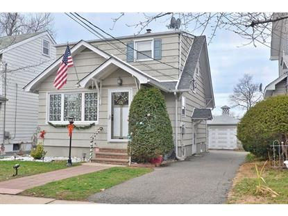 133 Delavan Ave  Belleville, NJ MLS# 3272029