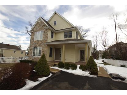 16 Oak St  Mount Arlington, NJ MLS# 3272063