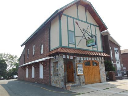558 Washington Ave  Belleville, NJ MLS# 3272208