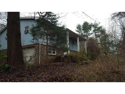 Address not provided West Amwell, NJ MLS# 3272581