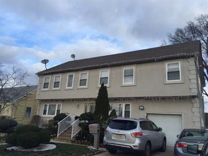 225 Plainfield Ave  Edison, NJ MLS# 3272957