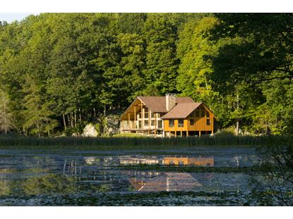 Real Estate for Sale, ListingId: 36702224, Great Meadows,NJ07838