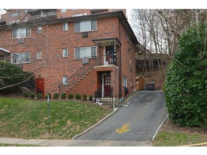 51 Espy Road  Caldwell, NJ MLS# 3273089