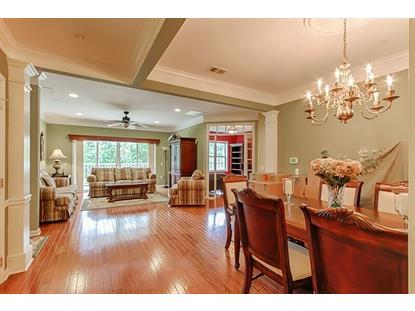 4111 CHESTERWOOD WAY  Franklin Twp, NJ MLS# 3273094