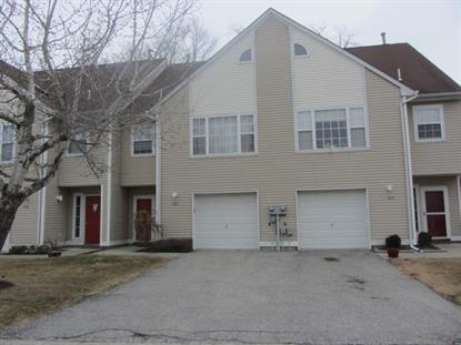 323 FALCON RIDGE WAY SOUTH  Hamburg, NJ MLS# 3273632