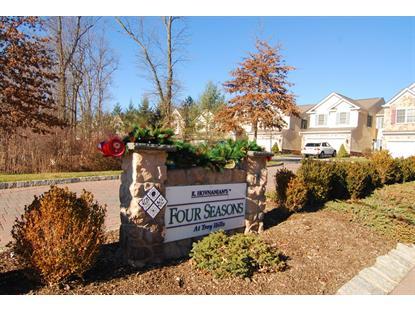 42 KELLEY LANE  Parsippany-Troy Hills Twp., NJ MLS# 3273831
