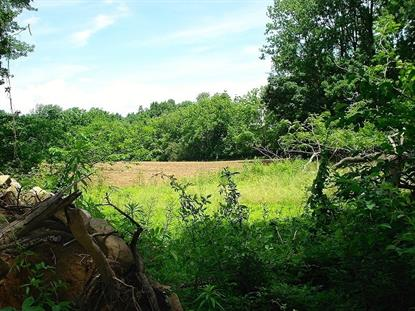 0 Still Valley  Pohatcong Township, NJ MLS# 3273898