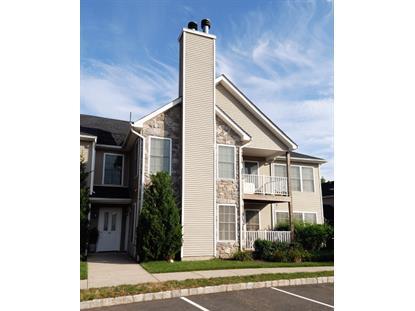 19 Lackland Ave  Piscataway, NJ MLS# 3274038