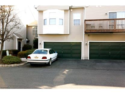 44 Four Oaks Rd  Bedminster, NJ MLS# 3274052