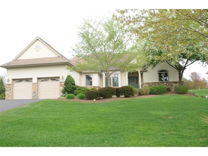 12 Country Ln  Hardyston, NJ MLS# 3274314