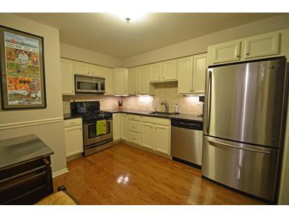 26 Sunrise Dr  Long Hill Twp, NJ MLS# 3274428