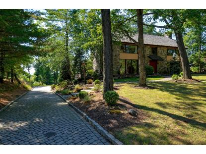968 Sunset Rd  Bridgewater, NJ MLS# 3275017