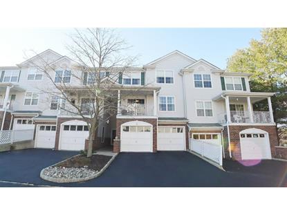 915 Hawley Ct  Denville, NJ MLS# 3275159