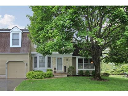 12 Dexter Dr S  Bernards Township, NJ MLS# 3275319